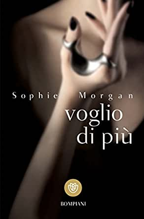 Macchia, M. R. Prencipe. Literature & Fiction Kindle eBooks @ Amazon