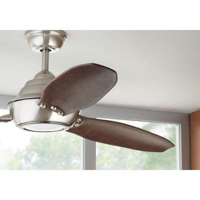 60 inch outdoor ceiling fans - 4