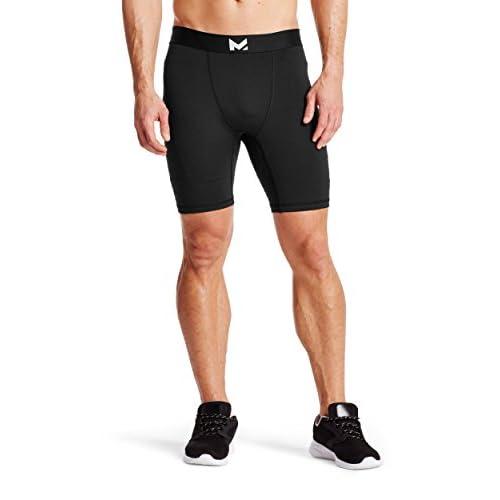 FASTCURE 2016 Active Sportswear Mens 3D Padded Bib Cycling Shorts Cycling