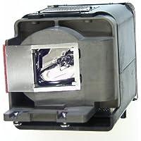 Genie Lamp for MITSUBISHI HC4000 Projector
