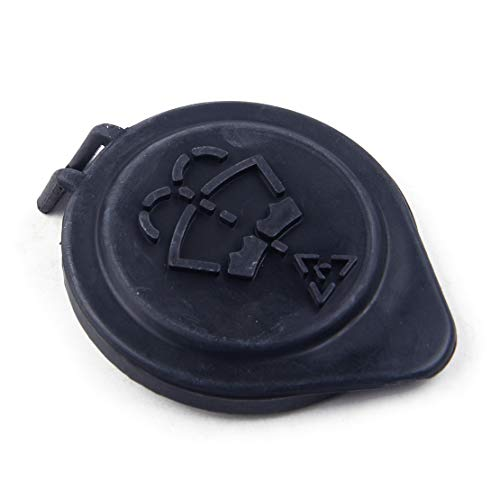 beler Windshield Washer Fluid Reservoir Cap Cover: