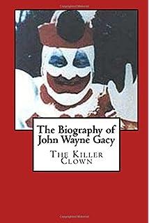 John Wayne Gacy: Defending a Monster: Amazon co uk: Sam L