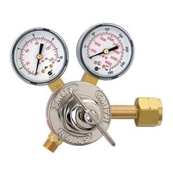 Image result for gas regulator images