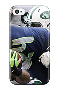 Protective DanRobertse PQSqdGB6248wbUIe Phone Case Cover For Iphone 4/4s