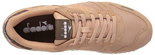 Diadora Mens Titan 2 Sneaker Coral Polveroso