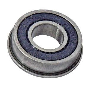 Invacare Flanged Bearing 1/2'' For Wheelchair