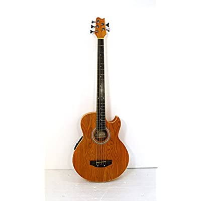 5-string-acoustic-electric-cutaway