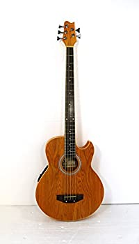 Harmonia 090/66MQ-F5-Y
