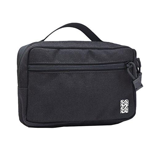 Compact Tool Bags - 6