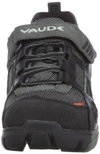 Vaude Route TR 202010690360 - Zapatillas de ciclismo unisex Gris