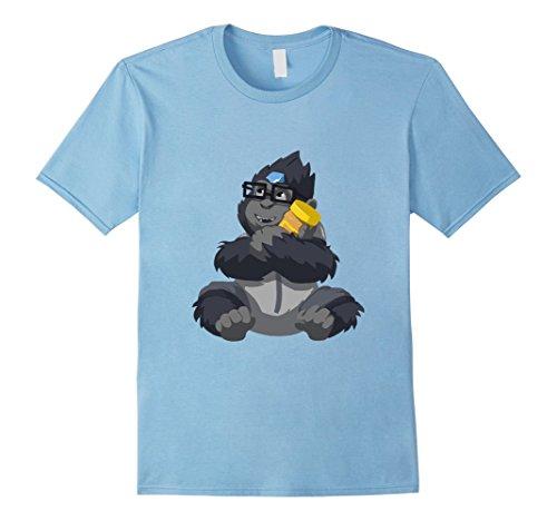 mens-overwatch-winston-mine-spray-tee-shirt-medium-baby-blue