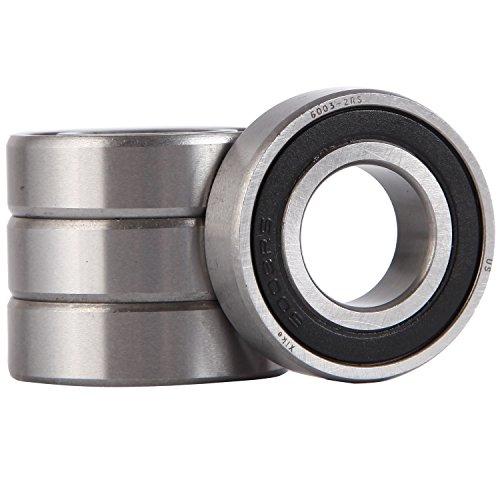 6003 bearing - 3