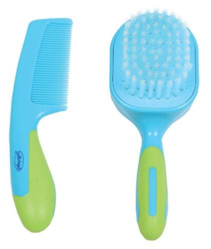 Playgro '0101980  Baby's Brush and Comb Set