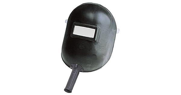 Máscara de Proteção Escudo Para Solda 620 - Ledan  Amazon.com.br   Ferramentas e Construção 8b72698ac8