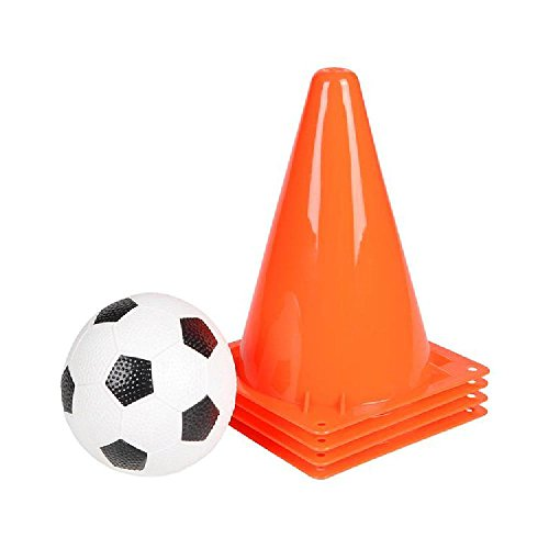 7'' Soccer Training Set (With Sticky Notes) by Bargain World