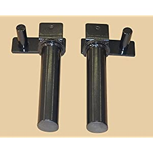 "Adjustable Plate Holder Attach for 2"" Sq. Tube"