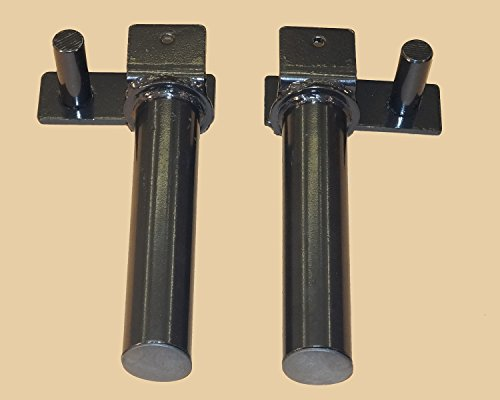 - Adjustable Plate Holder Attach for 2