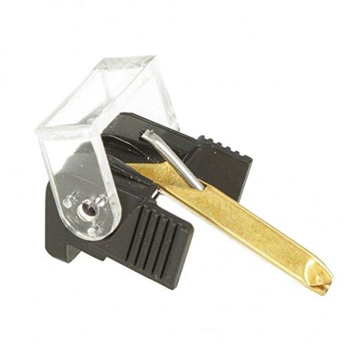 Thakker D 69 Diamant pour Philips GP 400 MKIII - réplique stylus GSM 5462