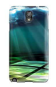 Shilo Cray Joseph's Shop Best New High Quality Protective Galaxy Note 3 Classic Hardshell Case 8723343K44394484