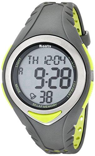 roots-mens-1r-at120ye1y-robson-digital-display-quartz-multi-color-watch
