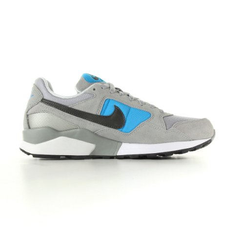 Nike Air Pegasus 92 414238003, Baskets Mode Homme