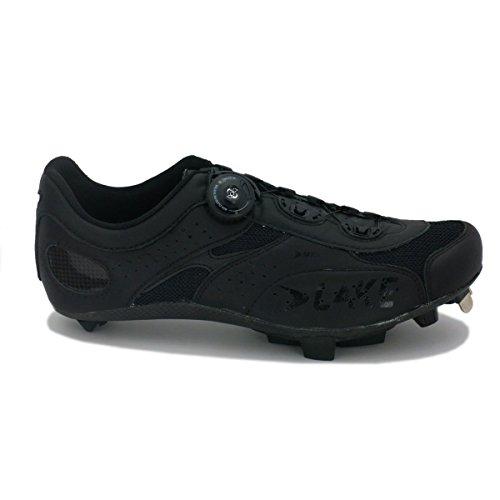 肉屋癌ハードリングLake mx331 Shoes – Men 's