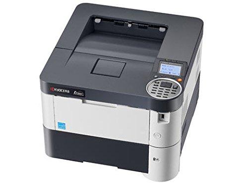 A4 Mono Printer - Kyocera Fs-2100Dn A4 Mono Laser Printer
