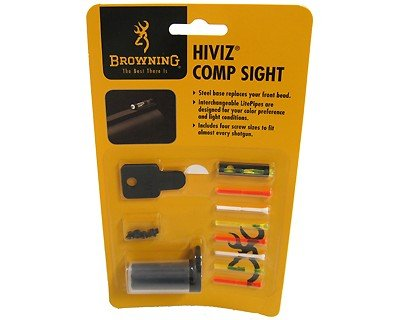 Browning  HiViz Comp Sight by Browning