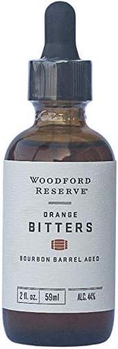 woodford-reserve-orange-bitters-2