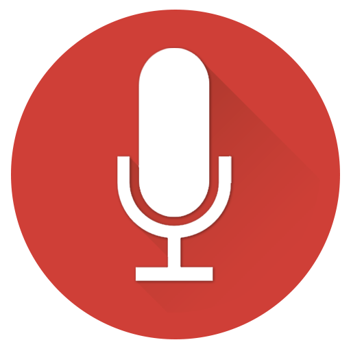 Amazon.com: Voice Recorder: Appstore for Android