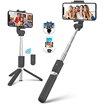 selfie-stick-tripod-marrrch-bluetooth-1