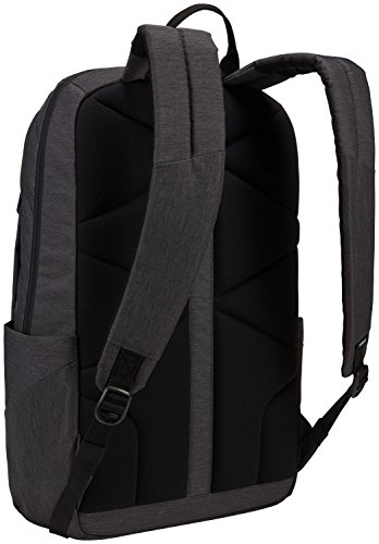 Black Thule Thule Lithos 3203632 20L Backpack 3203632 vYzwq0w