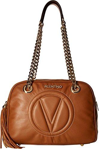 valentino-bags-by-mario-valentino-womens-madona-whiskey-handbag