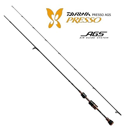 SM SunniMix 14 X Fishing Guide Rings Rod Rings Repair For All Types Of