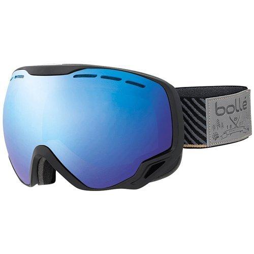 Bolle Emperor Ski Goggle - Goggles Ski Bolle Gravity