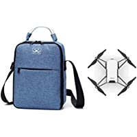 Backpack for DJI TELLO Drone,Rucan Waterproof Storage Bag Portable Shoulder Bag Durable Handbag (B)