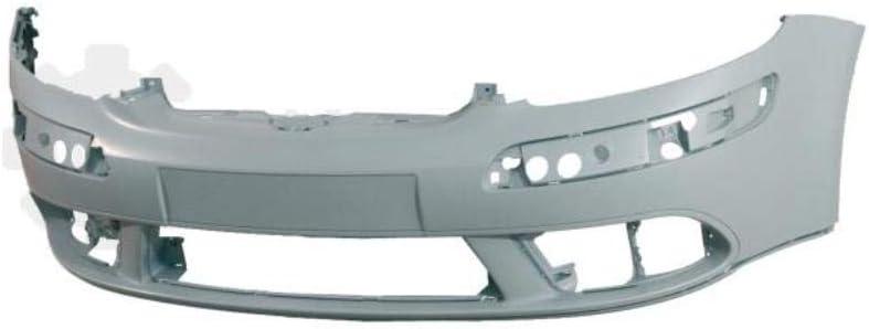 Sto/ßstange vorne grundiert f/ür 5 Plus 5M1 Bj ABS Kunststoff 01.05