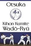 Image de kihon Kumite Wado-Ryu