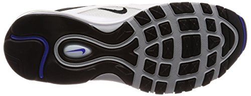 Men Air 103 Shoes Black NIKE Gymnastics Max Multicolour 's Persian White 97 Violet pqEgwC