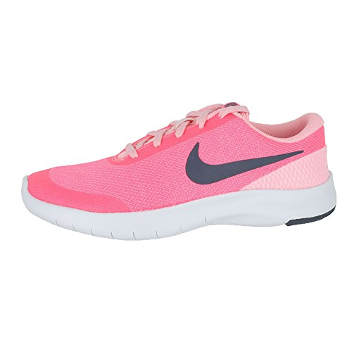 NIKE Multicoloured Gs 600 Shoes Rn Punch Arctic Flex 7 Light C Experience Running Women's gqHr4wg