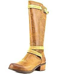 UGG Australia Womens Lula Mae Boots