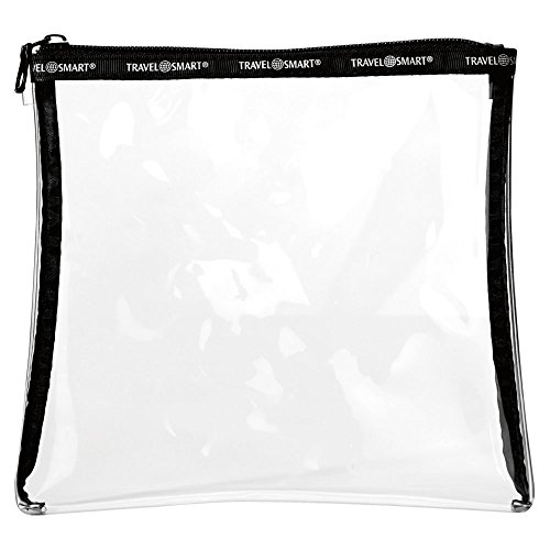 travel-smart-by-conair-sundry-bag