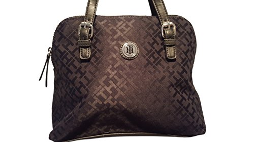 Diaper Bag Tommy Hilfiger - 5