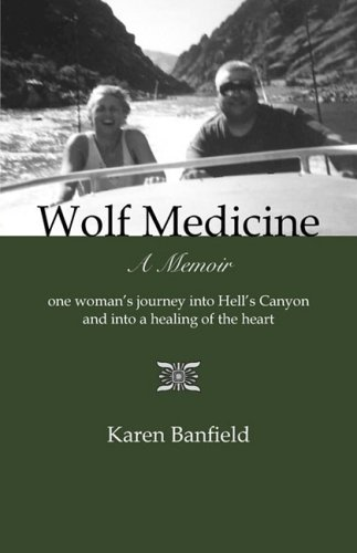 Download Wolf Medicine pdf