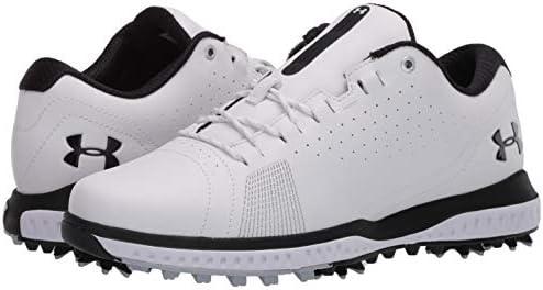 メンズ Fade RST 3 ゴルフシューズ