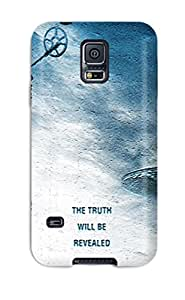 Cassandra Craine's Shop Hot Quality Case Cover With Hangar 10 Nice Appearance Compatible With Galaxy S5 6462073K79553798