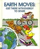 Earth Moves, Jill C. Wheeler, 156239035X