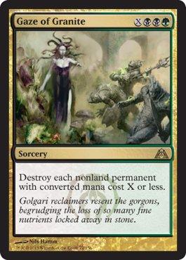 magic-the-gathering-gaze-of-granite-72-dragons-maze