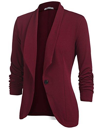 Buy work blazers