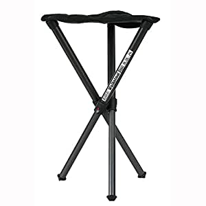 "Walkstool Heavy Duty Portable 24"" Walkstool Basic Stool"